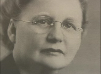 Image of Mabel A. Woodruff